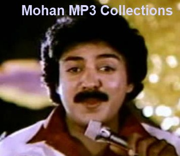 solo malayalam movie songs free download south mp3