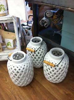 lattice lanters