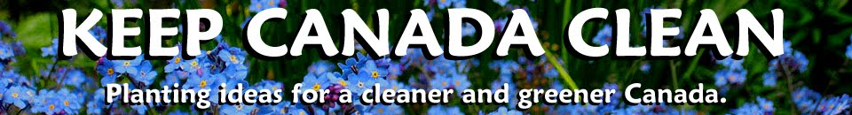 Keep Canada Clean, Surrey BC