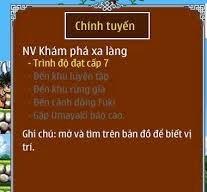 kham pha lang