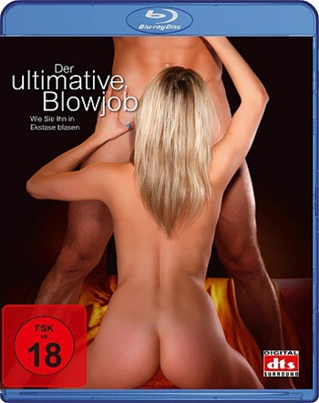 Der ultimative Blowjob 720p HD Castellano Descargar Documental +18