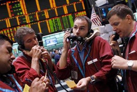 Binary trader pro commodity