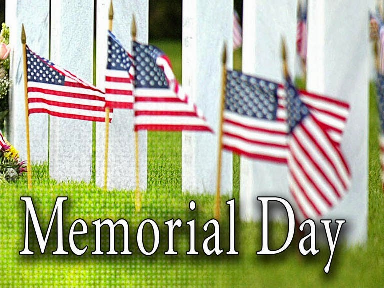memorial day truths birth place & facts