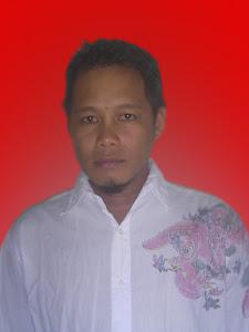 Ka. Biro Pinrang