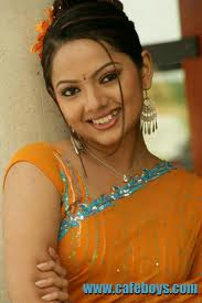 Samvritha-Sunil-Hot-malayalam-Actress-1