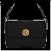 Quer comprar bolsa personalizada? Agora você pode!