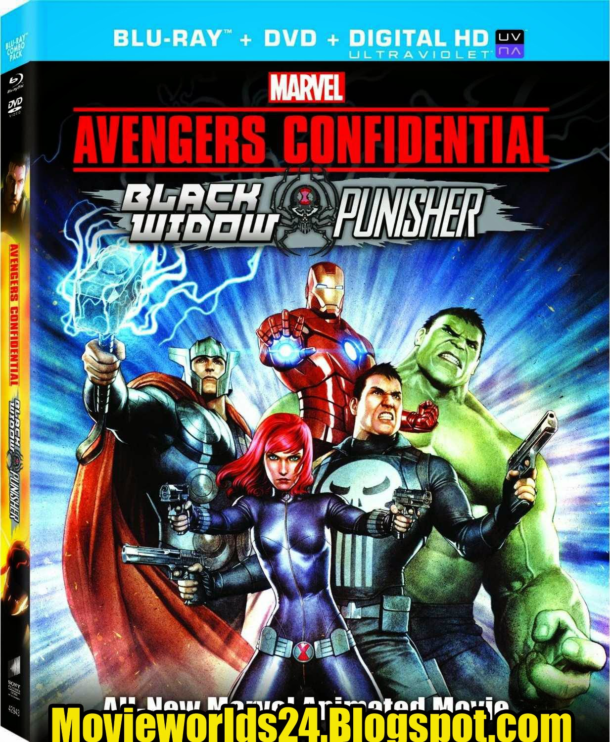 Avengers Confidential,Avengers Confidential Movie,Avengers Confidential Watch,Avengers Confidential2014,Avengers Confidential Video, Avengers Confidential Movie Downlaod,Avengers Confidential Movie Watch,Avengers Confidential Info,Avengers Confidential Full HD,1080P,720P,480P,360,Mkv,Wmv,Mp4,3GP,Flv,Avi,Djmaza,Info,SOngspk, Full Movie,Avengers Confidential Full Movie ,Avengers Confidential Dvdrip,Avengers Confidential Dvdscrip,Avengers Confidential Movie Free Download, Avengers Confidential Movie Download,Full Movie Download,Hollywood Movie Avengers Confidential,Avengers Confidential English Movie,Latest Movie ,Torrent Movie,HD Movie,HD,blueray rip,HDrip,Webrip, Avengers Confidential Online DVD Movie,Full Movie Downlaod,Latest Online ,movie Info,Download Latest Movie Song,Hollywood Movie 2014,English Movie Download,Avengers Confidential Online Movies,Bollywood Movie,Hollywood Movie,Kalkata movie ,Avengers Confidential Online Video,Avengers Confidential Youtube Movie,Move Youtube Movie, Free online Movie Avengers Confidential,Avengers Confidential Online Movie Free Download,Full Movie Frree Download,Mediafire Movies Avengers Confidential,World4dl Movie Avengers Confidential,Info,Avengers Confidential 300MbFimls,Worldfree4u,Online Movie Avengers Confidential Free,Avengers Confidential animated Movie,Avengers Confidential Animated Movie 2014,2014 Avengers Confidential Animated Movie,Full movie Avengers Confidential Animated