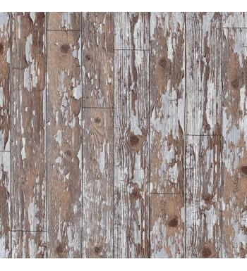 Encuadernacion al poder tipos de madera utilizadas en - Tipos de papel pintado ...