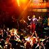 Gökhan Tepe ''Dem'li Şarkılar'' Konserleri Hızla Sürüyor