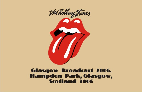 rolling_stones-glasgow_broadcast_2006_back_vector