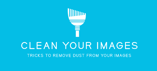 remove_dust_from_photographs