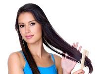 Tips Memilih Sisir Sesuai Jenis Dan Kondisi Rambut