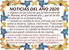 ARTÍCULOS CON NOTICIAS, REPORTAJES, BIOGRAFÍAS Y ACTUALIDAD DE MANISES.