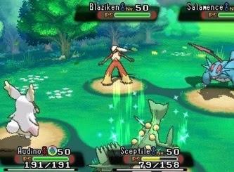 Descargar Pokemon Rubi Omega Supported Room