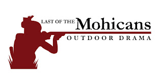 Last of the Mohicans Outdoor Drama Seeks Volunteers