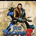Cheat Sengoku Basara 2 Heroes PS2