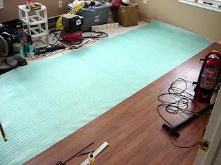 laminate floors even at close comparison discount laminate flooring ...