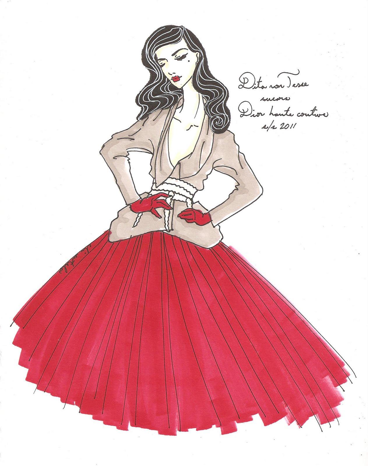 http://4.bp.blogspot.com/--GQ-0qeQf-M/TdCT3Ww3obI/AAAAAAAAEbY/HxsMa43naLw/s1600/Dita+Dior.jpg