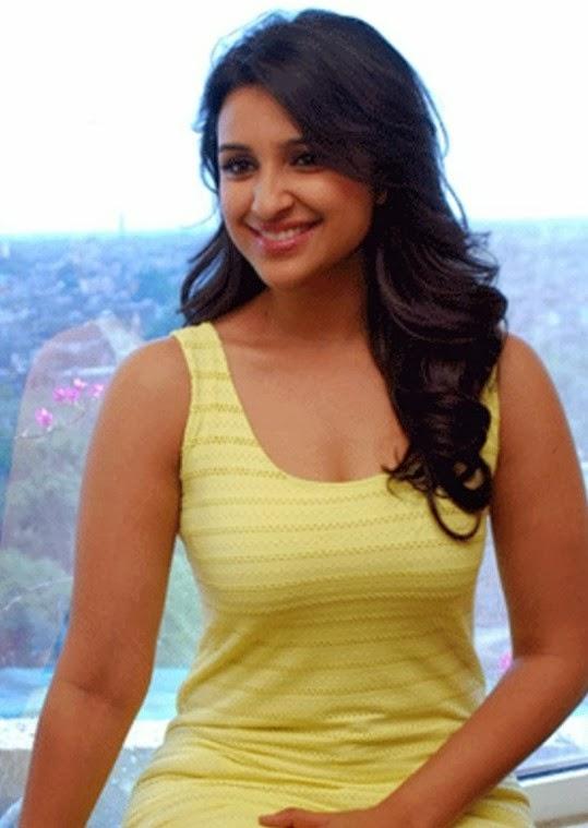 Parineeti Chopra hot and Sexy Wallpapers 2013| latest hot scene (Bed ...