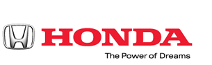 Honda Mobil Bekasi - Harga Honda Terbaru - Dealer Sales Terbaik