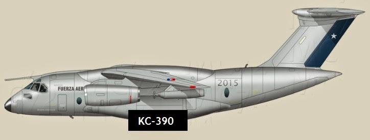 http://www.fab.mil.br/noticias/mostra/20377/REAPARELHAMENTO-–-KC-390,-a-maior-e-mais-sofisticada-aeronave-brasileira-será-apresentada-em-SP