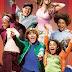 หนังออนไลน์ High School Musical มือถือไมค์ หัวใจปิ๊งรัก [HD]