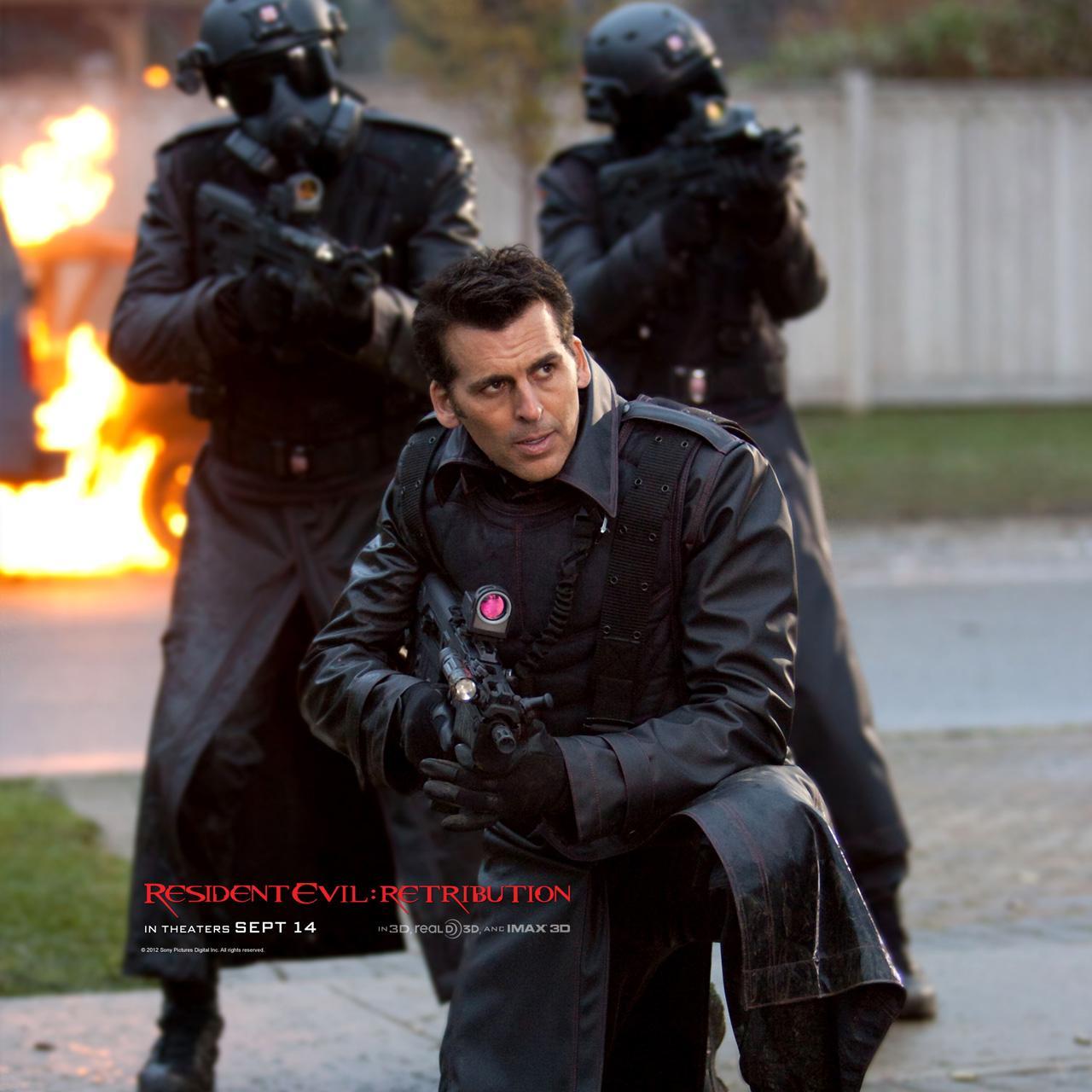 http://4.bp.blogspot.com/--GWHxWPLPis/UC0zr8pUImI/AAAAAAAAKdk/3nu8yErelOc/s1600/resident-evil-la-venganza-foto-24.jpg
