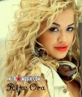 Rita Ora - Party & Bullshit