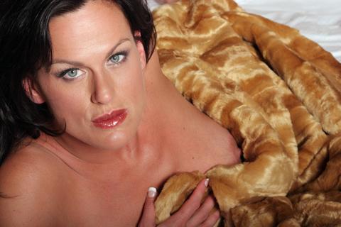 Homo tinder massasje porsgrunn