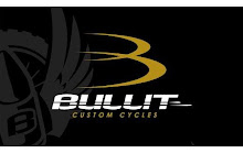 Bullit Custom Motorcycles