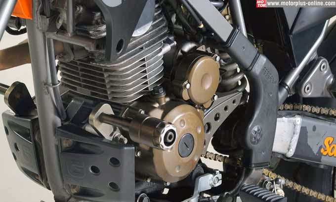 Modifikasi+Kawasaki+D-Tracker++(3)