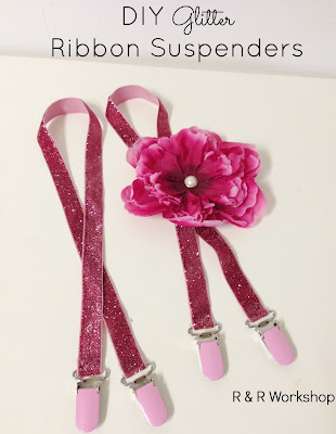 diy+suspenders.jpg