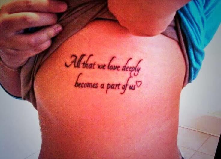 Memorial Tattoo For Grandpa Quotes. QuotesGram