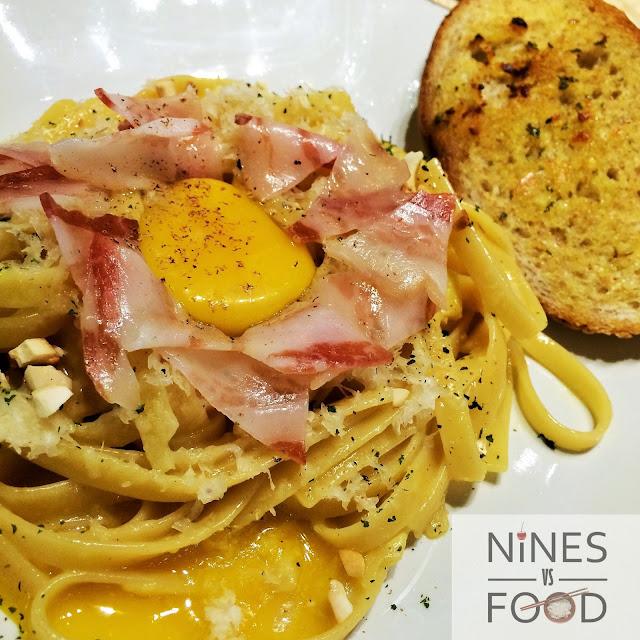 Nines vs. Food - Le Petit Souffle-12.jpg