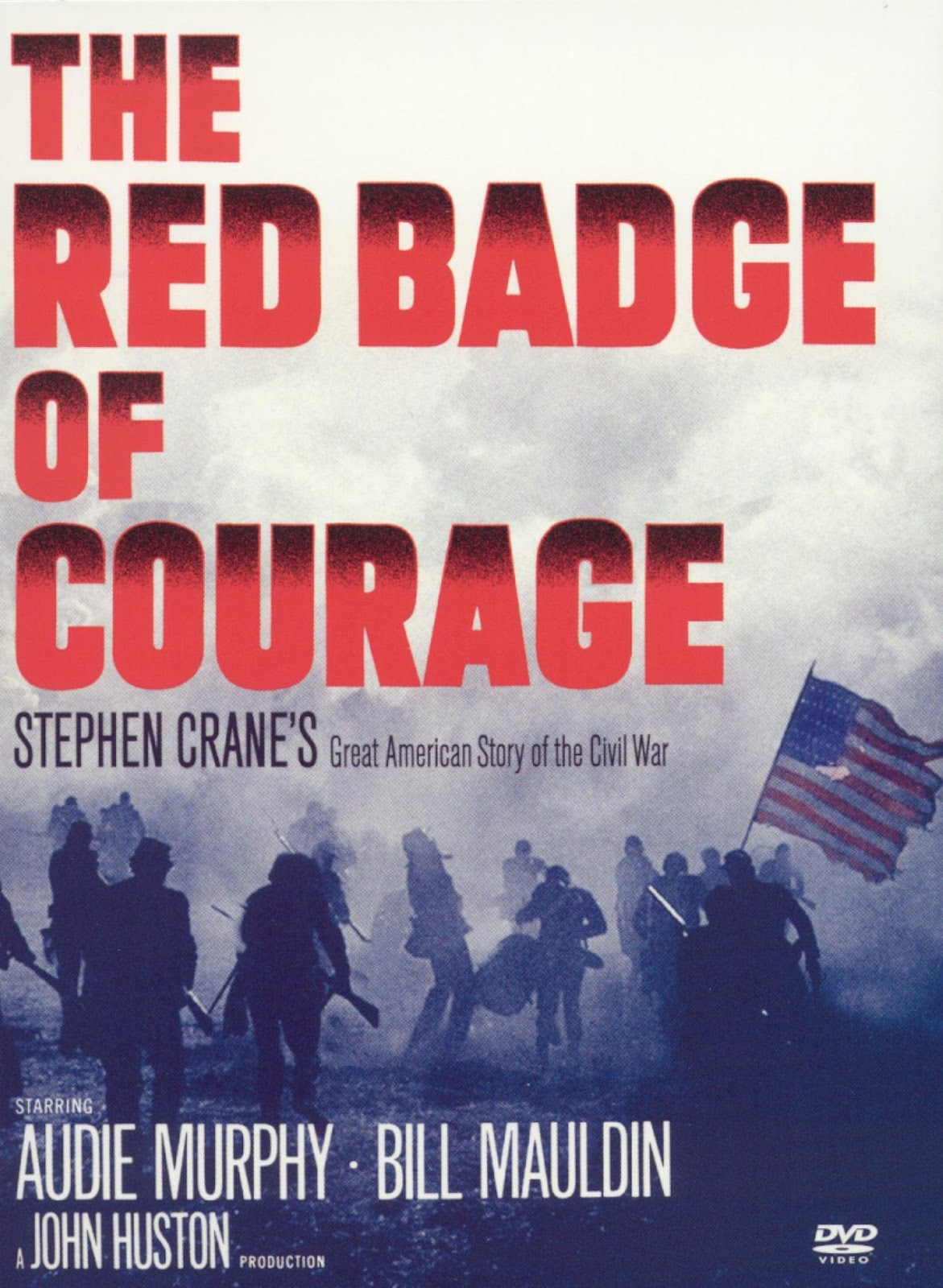 civil war film festival th th a commemoration of the red badge of courage 1951 directed by john huston