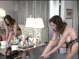 kay parker nude scene