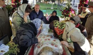 La Ordinea Zilei: Sfânta Parascheva și închinarea adevărată 🔴 Interviu cu pastorul Beni Fărăgău