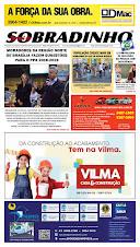 JORNAL VIRTUAL - AGOSTO - 2015