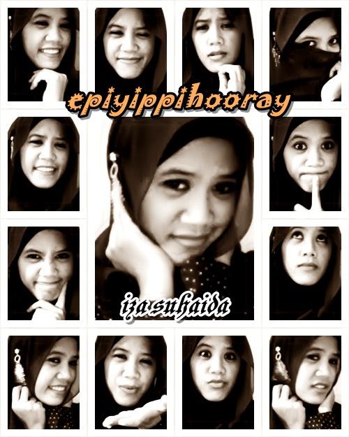 epiyippihooray