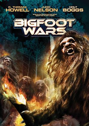 http://4.bp.blogspot.com/--GfZvB1szRE/VEgQzAtPpXI/AAAAAAAAKL0/LJdgFOfeunI/s420/Bigfoot%2BWars%2B2014.jpg