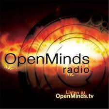 Open Minds Radio / Video Special (Part 1)