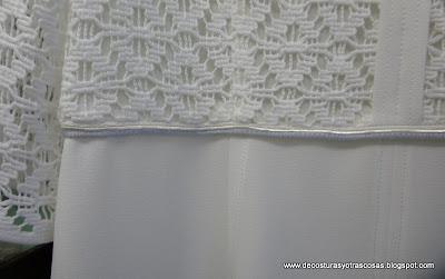 como-coser-cinta-adorno