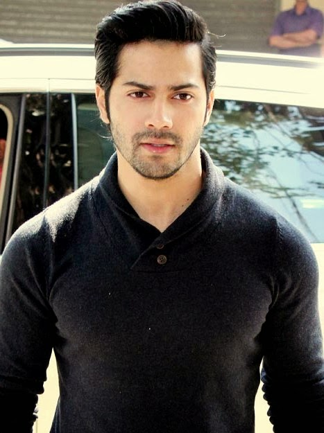 varun-dhawan-face-smile-handsome-fashion-clothes