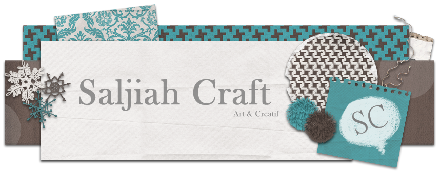 Saljiah Craft