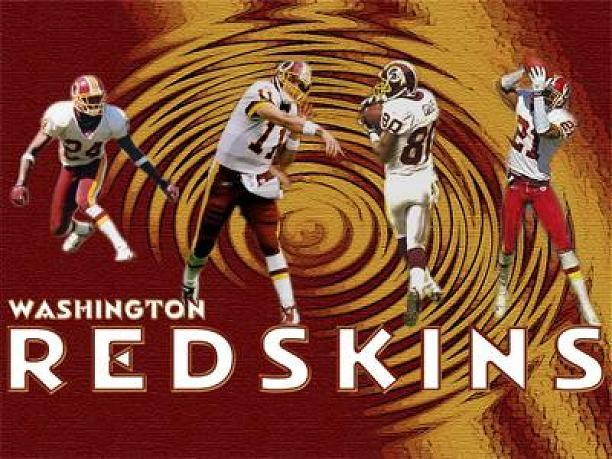 Funny Redskins Photos http://www.pxih.com/2011/07/washington-redskins-photos/