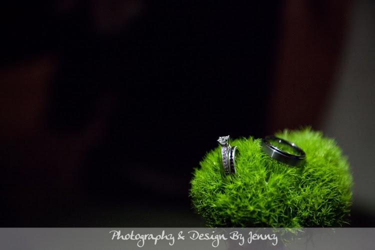 Wild Dunes Palmetto Hall Wedding Photography
