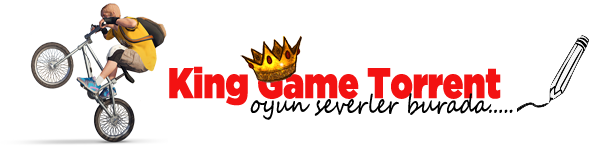 KING GAME TORRENT