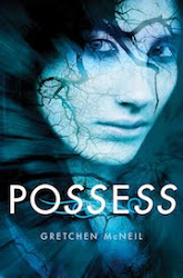smallpossess Cover Debuts
