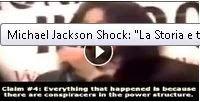 http://caosvideo.it/v/michael-jackson-shock-la-storia-e-tutto-sono-una-menzogna-2002-5363
