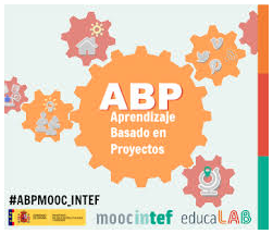Mooc_ABP_INTEF